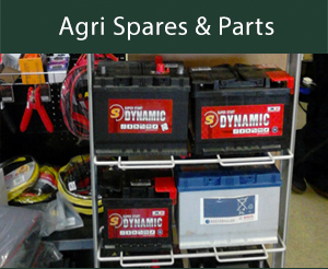 Agri Spares and Parts - Celtic Hose